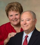 Diana Rondin…, Real Estate Pro in Newport News, VA