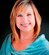 Virginia Caparro-Handley, Real Estate Agent in Holmdel, NJ
