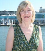 Barbara Stan…, Real Estate Pro in Sarasota, FL