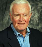 Dan Oughterson, Real Estate Agent in Scottsdale, AZ
