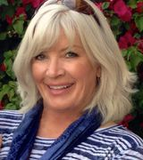 Mindy Costan…, Real Estate Pro in Crested Butte, CO