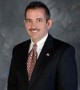 Profile picture for Tim Creech