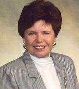 Cindy Hamilton, Agent in Richmond, VA