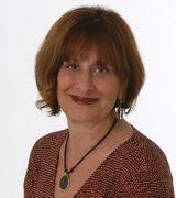 Profile picture for Pamela Marquette