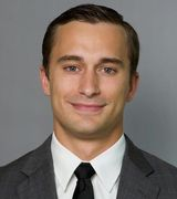 Michael Welsh, Real Estate Pro in Boston, MA