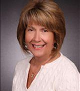 Ellen Marsh, Agent in Littleton, MA