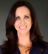 Nancy Gerber, Real Estate Pro in Pasadena, CA