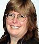 Carol Christiansen, Agent in Gales Ferry, CT