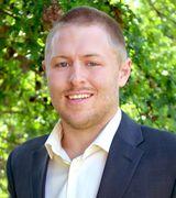 Thomas Martin, Real Estate Pro in Modesto, CA
