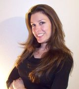 Edie Zipse, Agent in Rockford, IL