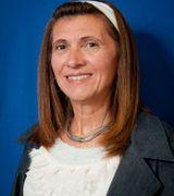 Cheryl Oneill, Real Estate Agent in Philadelphia, PA