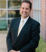 Timothy Sullivan, Real Estate Agent in Healdsburg, CA
