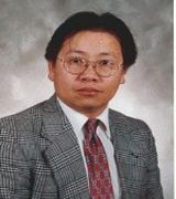 John Lor, Agent in Eau Claire, WI