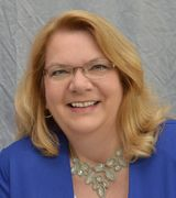 Kathy Sherman…, Real Estate Pro in Hot Springs Village,...