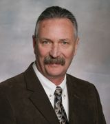David McCombs, Real Estate Pro in Ankeny, IA
