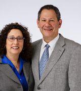 Vicky & Robe…, Real Estate Pro in Atlanta, GA