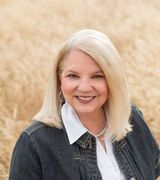 Vivian Swiney, Real Estate Pro in Reedley, CA