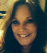 Jerilee Peterson, Agent in Denver, CO