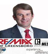 Michael Jones, Real Estate Pro in Greensboro, NC