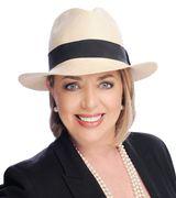 Cristina Diez, Real Estate Pro in Miami, FL