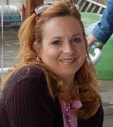 Suzanne Coleman, Agent in El Cajon, CA