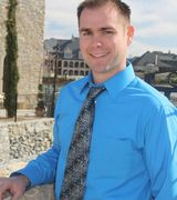 Jeremy Tille…, Real Estate Pro in McKinney, TX