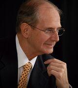 Tim Koinis, Agent in Grand Blanc, MI