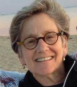 Roberta Stone, Real Estate Pro in Newton, MA