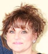 Brenda Volpe, Agent in Bristol, CT
