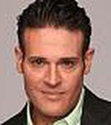 James Dean Coyel Realtor, Agent in Keller, TX