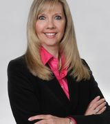 Lynda Olita, Real Estate Agent in Huntington, NY