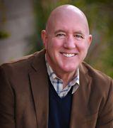 Michael Alum…, Real Estate Pro in El Dorado Hill, CA