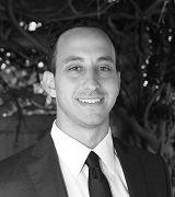 Nicholas Con…, Real Estate Pro in Chicago, IL