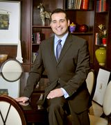Anthony Acos…, Real Estate Pro in Atlanta, GA