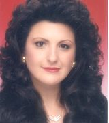 Profile picture for Barbara Sivba