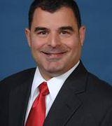 Tom Belesimo, Real Estate Pro in Chesapeake, VA