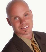 Darren Jorgenson, Agent in Apple Valley, CA