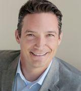 Frank Glenn, Real Estate Pro in Fort Collins, CO