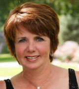 Tracy Meyer, Real Estate Pro in Taylorville, IL