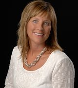 Susan Burtoft, Real Estate Pro in Bowling Green, KY