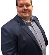Matthew Stev…, Real Estate Pro in Shreveport, LA