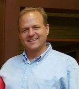 Scott Baumga…, Real Estate Pro in Maple Grove, MN