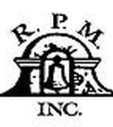 Ramona Property Managers, Inc., Other Pro in El Monte, CA