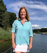 Jeanmarie Bay, Agent in Southold, NY