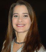 Maria Ashby, Real Estate Pro in Canton, GA