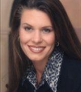 Elizabeth Ho…, Real Estate Pro in Peoria, AZ