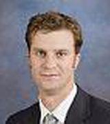 Travis Miller, Agent in Staunton, VA