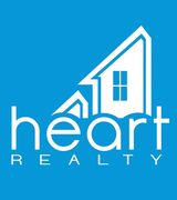 Heart Realty, Real Estate Pro in Houston, TX
