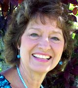 Shirley Bert…, Real Estate Pro in Mount Vernon, WA