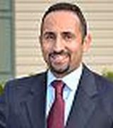 Carlos Rodri…, Real Estate Pro in Maplewood, NJ